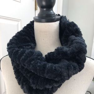Accessories - 🧣 2 ETERNITY SCARVES 🧣
